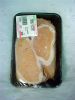 - Chicken Breast Fillet