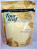 Four Leaf Milling Flour Self Raising 1kg