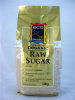 Absolute Organic Raw Sugar  700g