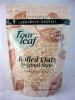 Four Leaf Milling Rolled Oats