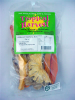 Tropical Harvest Tropical Mix - Mixed Fruits 100g